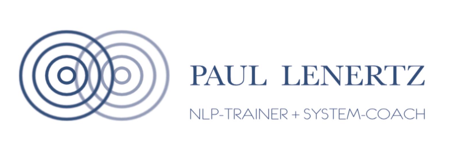Paullenertz-coaching.de